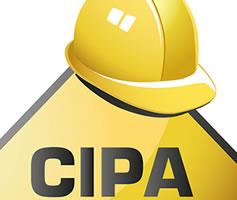 Curso de CIPA NR 5 Formação de Cipeiros