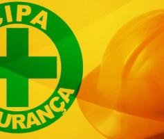 CIPA Comissão Interna de Prevenção de Acidentes