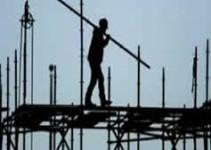 Curso Formação de Operador de Trabalho em Altura