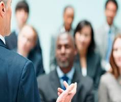 Cursos na Empresa Treinamentos