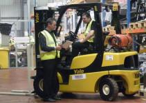 A importância do técnico de segurança do trabalho